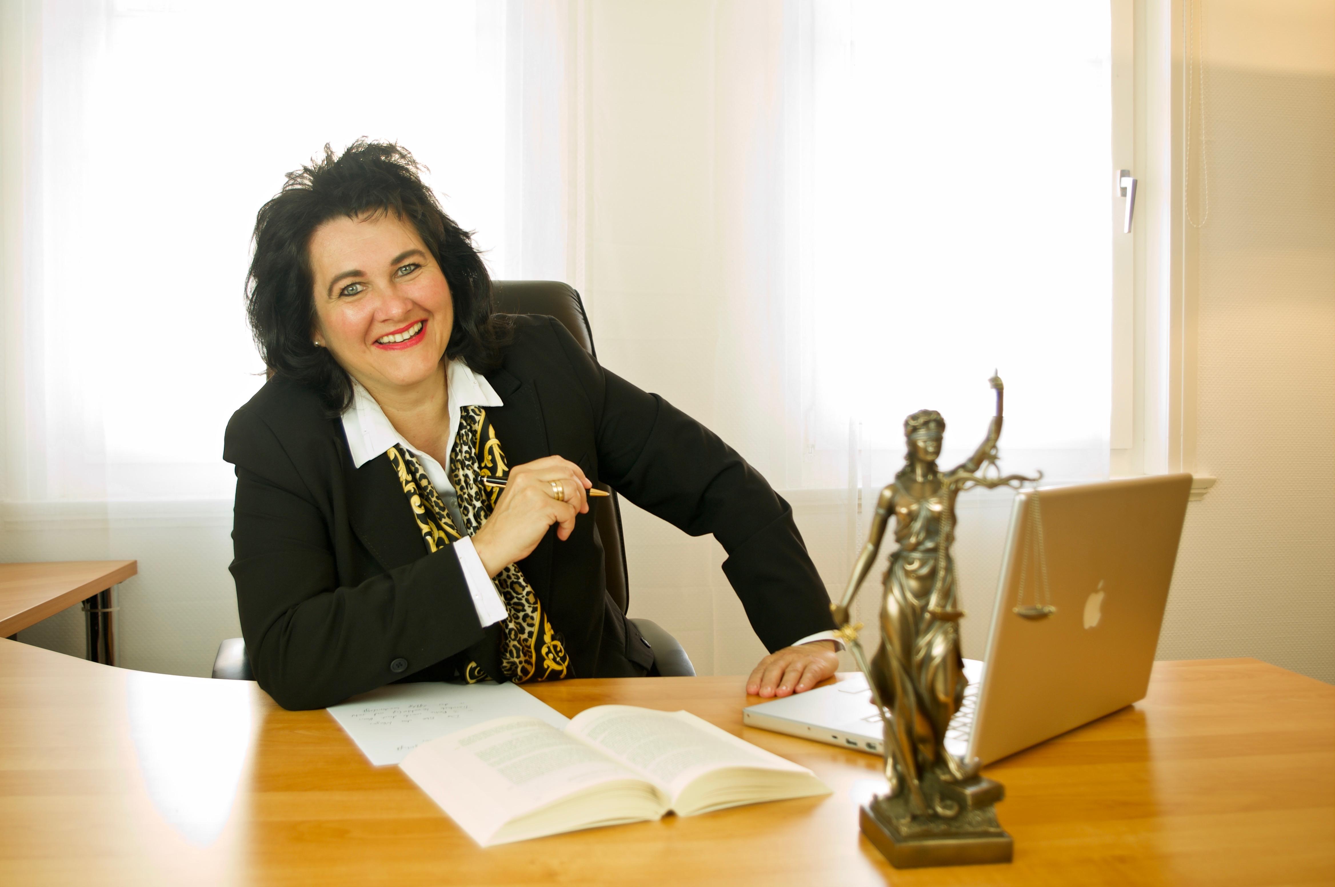 Jeanette König-Abresch